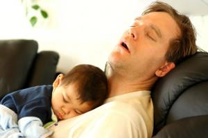 睡眠と肥満②