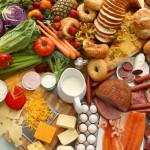 ダイエット中に食べてはいけない食べ物10選