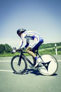 筋力トレーニングや運動の効果メリット